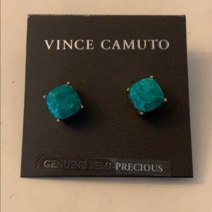 Vince Camuto Earrings